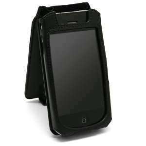 Wallet Style Flip Cover Case   iPhone 4S Cases and Covers (Vertical