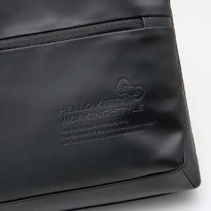 com ELECOM HELLO KITTY WORKING STYLE Carring Bag for 13.3inch Laptop