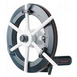 High Quality Raymarine ST4000MK2 Wheel Drive Only *Not A