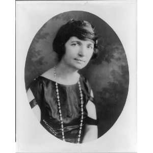 margaret sanger the morality of birth Margaret sanger the morality of birth control delivered 18 november 1921, park theatre, ny click for pdf click for flash the meeting tonight is a postponement of one which was to have taken place at the town hall last sunday evening.