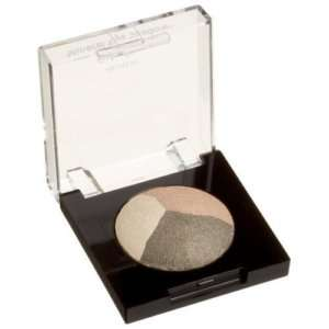 Revlon ColorStay Mineral Eye Shadow   SUNLIT JADE 420