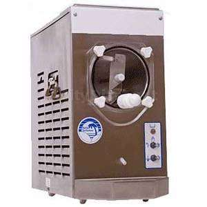 Factory 3.5 Quart Frozen Margarita Frozen Drink Beverage Machine