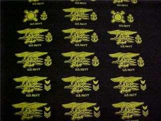 DEVGRU   SEAL TEAM AMERICAN HEROES TRIBUTE SHIRT AUGUST 6, 2011 SZ
