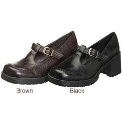 Lips Too Womens Too Mod Mary Jane Shoes  Overstock