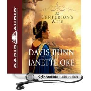 The Centurions Wife Acts of Faith (Audible Audio Edition