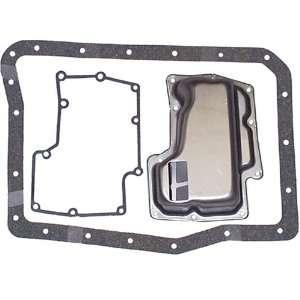 Beck Arnley 044 0261 Automatic Transmission Filter Kit