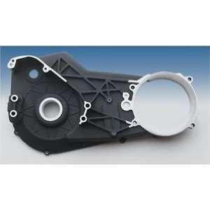 BKRider Black Inner Primary For Harley Davidson Softails Automotive