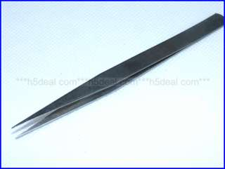 High Quality and Durable Picking Tools for Nail Art Used for Picking