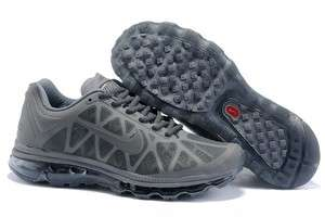 Nike Air Max 2011 ~~ Men Sneakers Running Shoes BRAND NEW no BOX