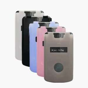 Cbus Wireless Eight Silicone Cases / Skins / Covers for