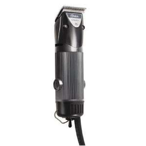 Oster Golden A5 Two Speed Clipper 78005 140 Dog Animal