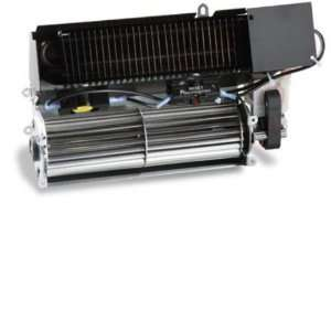 Cadet Register Plus Heater   Box Only, 120 Volt, 500/1000