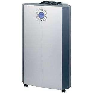 Air Conditioner  Amcor Appliances Air Conditioners Portable Air