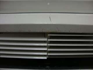 Kenmore 15,100 BTU Room Air Conditioner ENERGY STAR®