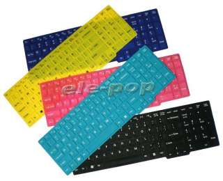 VPCEB42FM/BJ VPCF226FM/B VPCEH1AFX/B Keyboard Cover Skin Protector