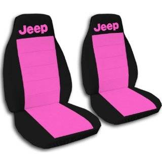 jeep liberty sport seat covers in seat covers. Black Bedroom Furniture Sets. Home Design Ideas