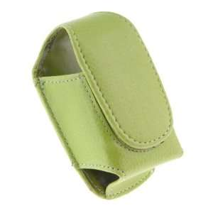 with Magnetic Flap for Small Flip Phones: Cell Phones & Accessories