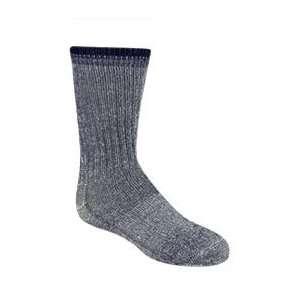 Wigwam Comfort Hiker Lite Merino Wool Hiking Socks  Sports