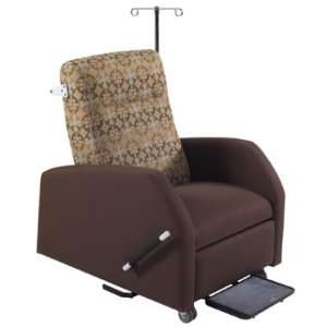 High Point Furniture Hannah 830 Healthcare Patient Chair