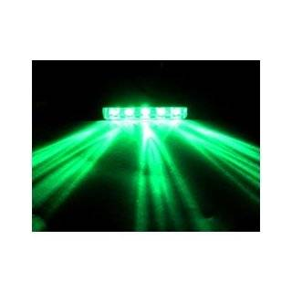 15 Logisys Deluxe Sound Activated Cold Cathode Complete Light Kit