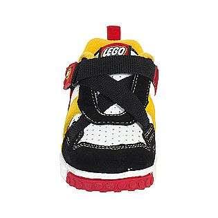 Toddler Boys Tank   White  LEGO Shoes Kids Toddlers