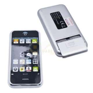 Digital Pocket Scale 200gx0.01g Mini Scale LCD Display