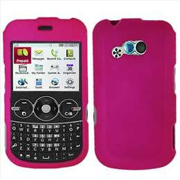 Hard Case Cover Protector for Tracfone LG 900G Net 10 Accessory