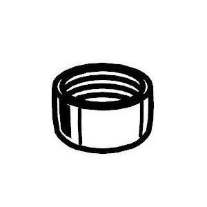 American Standard 066070 2750A Flow Control Aerator with