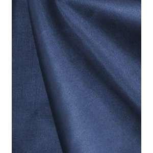 Navy Habutae Fabric: Arts, Crafts & Sewing