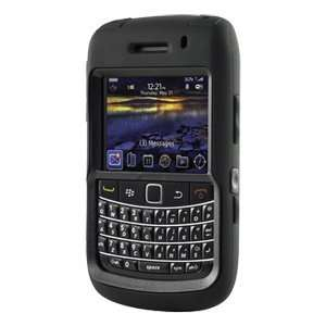 New Otterbox Blackberry Bold 9700 & 9780 Defender Case
