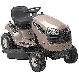 Cub Cadet Gt 2550 With 220939206111 likewise Parts For Bolens Lawn Tractor additionally Simplicity Parts Diagram in addition Case Garden Tractor With Snow Plow together with Old John Lawn Tractors. on wiring craftsman snow blower manuals