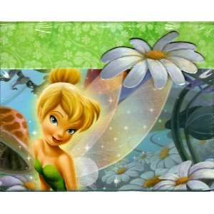 Walt Disney World Tinkerbell Childrens Photo Album with