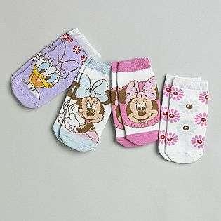 Size 5 6  Disney Baby Baby & Toddler Clothing Socks & Underwear