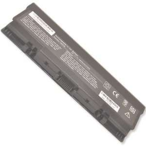 NEW Laptop/Notebook Battery for Dell Inspiron 1520 1521 1720