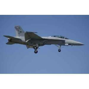 18f Super Hornet   Peel and Stick Wall Decal by Wallmonkeys