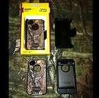 Otterbox Defender AP REALTREE CAMO & BLACK fits iPhone 4 & 4s