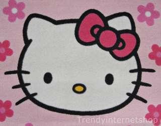 hello kitty charmmy teppich katzen on popscreen. Black Bedroom Furniture Sets. Home Design Ideas