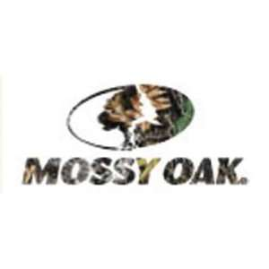 Camo Wraps Decal Mossy Oak Breakup 3X7: Sports & Outdoors