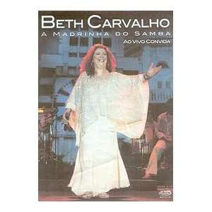 Beth Carvalho a Rainha Do Samba: Movies & TV