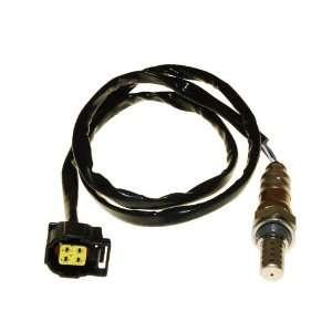 Walker 250 24857 4 Wire Oxygen Sensor Automotive