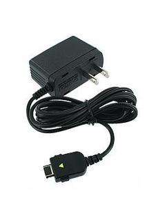 Home Wall AC TRAVEL Charger for ATT PANTECH LINK P7040 P7040p