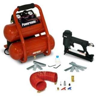 Gallon Portable Electric Air Compressor VSP0000201