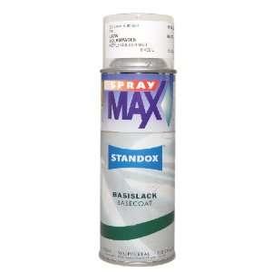 Standox Spray Max 400 ml FORD POLARSILBER MET 02070POLAR