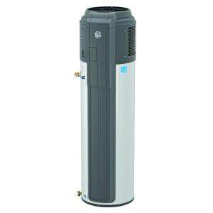 Water Heater with Heat Pump Technology HP50ES