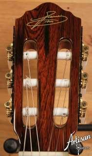 middle base volume tuner case hardshell case included reinforced neck