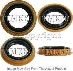 Timken Pinion Seal    TIMKEN PINION SEAL    This is a high quality