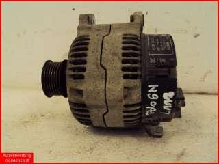 Lichtmaschine Lima VW Polo 6N 6N1 1.4 44 KW Mkb AEX 028903025H