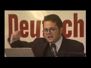 Das Partei Buch Wie man in Deutschland eine Partei gründet und die