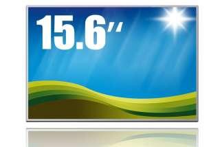 NEW ASUS X52F X52J X52N 15.6 LAPTOP LCD SCREEN LED