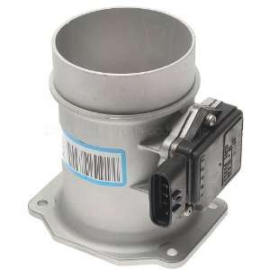 Standard Products Inc. MF20070 Fuel Injection Air Flow